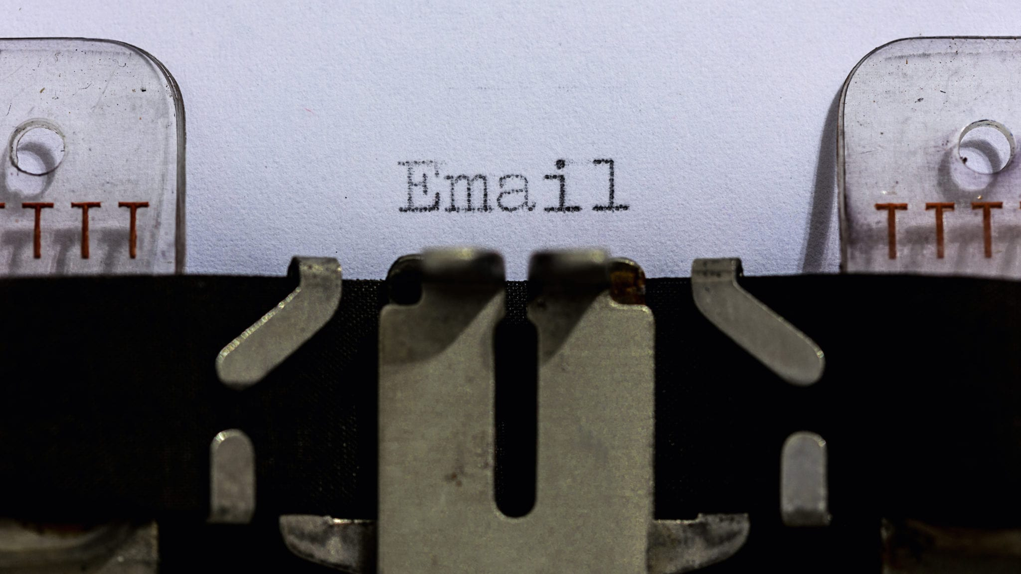 10 tips on how to write a business email in english ilac m4hsunfo